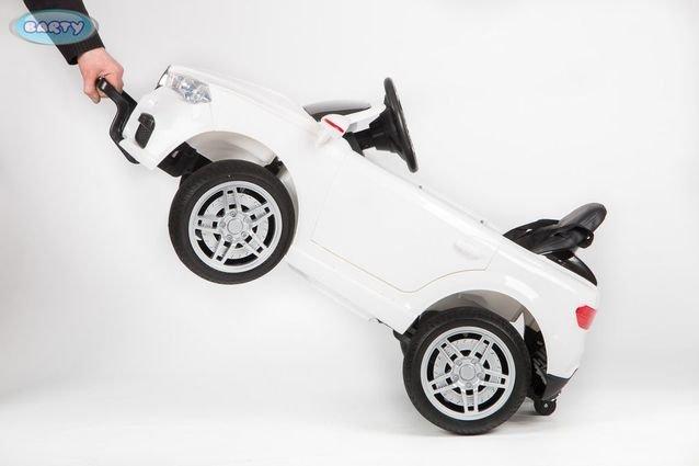 BARTY BMW X5 M004MP Белый14_result