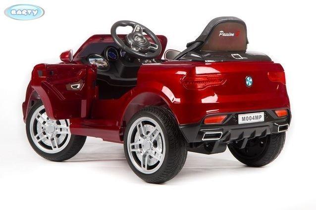 BARTY BMW X5 M004MP Бордовый17_result